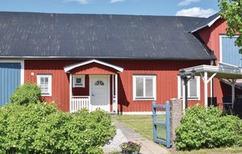 Ferienwohnung 1546830 für 2 Personen in Blomstermåla