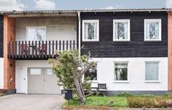 Ferienhaus 1546834 für 6 Personen in Storebro