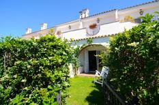 Holiday home 1546855 for 4 persons in L'Estartit