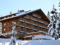 Ferienwohnung 1546859 für 4 Personen in Villars-sur-Ollon