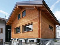 Ferienhaus 1546860 für 4 Personen in Savièse