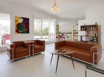 Appartement 1546870 voor 4 personen in La Ciotat