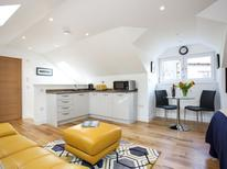 Holiday apartment 1546874 for 2 persons in Pitlochry