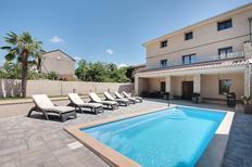 Villa 1546886 per 6 persone in Cere
