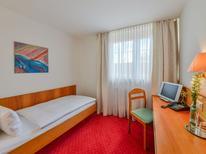 Room 1546910 for 1 person in Kusterdingen