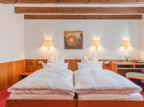 Zimmer 1546912 für 2 Personen in Kusterdingen