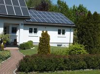 Rekreační byt 1546916 pro 4 osoby v Liebenau-Niedermeiser