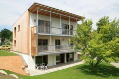 Ferienwohnung 1546917 für 4 Personen in Lindau-Aeschach