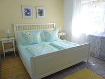 Ferienwohnung 1546925 für 2 Personen in Öhningen