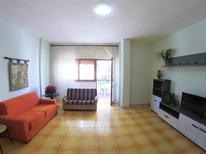 Rekreační byt 1546946 pro 7 osob v Lido San Giovanni
