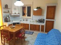 Holiday home 1546962 for 4 persons in Sortino