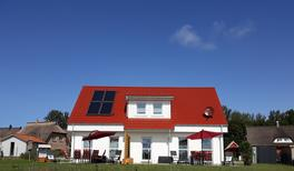 Ferienhaus 1546975 für 10 Erwachsene + 1 Kind in Rerik