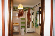 Dom wakacyjny 1546985 dla 4 dorosłych + 2 dzieci w Gran Tarajal