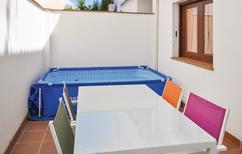Ferienhaus 1546993 für 6 Personen in Güevéjar
