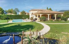 Vakantiehuis 1546994 voor 6 personen in Prades-sur-Vernazobre