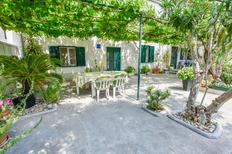 Holiday apartment 1546995 for 4 persons in Biograd na Moru