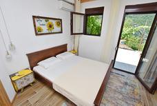 Kamer 1546999 voor 2 personen in Virpazar