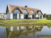 Holiday home 1547048 for 12 persons in De Koog