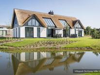 Ferienhaus 1547048 für 12 Personen in De Koog
