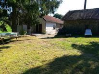 Ferienhaus 1547116 für 11 Personen in Lacam-d'Ourcet