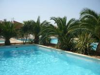 Holiday home 1547118 for 6 persons in Arles