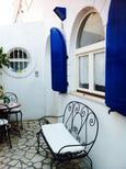 Vakantiehuis 1547119 voor 3 personen in Peschici