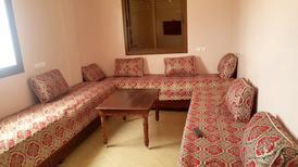 Ferienwohnung 1547124 für 6 Personen in Agadir-Charaf