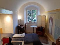Studio 1547146 voor 1 persoon in Steingaden