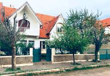 Holiday apartment 1547164 for 6 persons in Ifrane