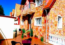Holiday apartment 1547172 for 6 persons in Ifrane