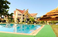 Holiday apartment 1547173 for 6 persons in Ifrane