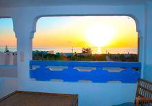 Appartamento 1547199 per 4 persone in Oued Laou