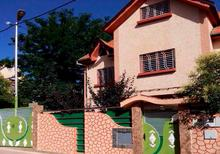 Holiday apartment 1547239 for 6 persons in Ifrane