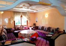 Holiday apartment 1547240 for 6 persons in Ifrane