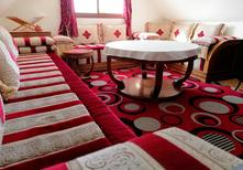 Holiday apartment 1547241 for 6 persons in Ifrane