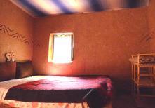 Appartement 1547247 voor 2 personen in Zagora