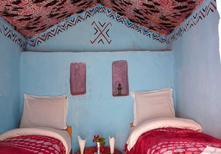 Appartement 1547251 voor 2 personen in Zagora