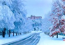 Appartement de vacances 1547266 pour 6 personnes , Ifrane