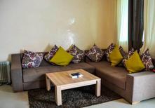 Ferienwohnung 1547268 für 6 Personen in Ifrane
