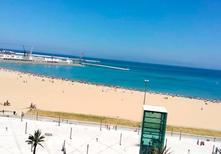 Ferienwohnung 1547390 für 3 Personen in Tanger