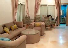 Ferienwohnung 1547401 für 6 Personen in Tanger