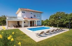 Holiday home 1547456 for 14 persons in Poljica by Zadar