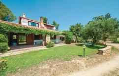 Ferienhaus 1547470 für 8 Personen in Olbia