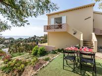 Appartement de vacances 1547500 pour 4 personnes , Les Issambres
