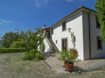 Holiday home 1547513 for 26 persons in Poggioferro am Monte Amiata