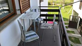 Rekreační byt 1547546 pro 6 osob v Slunj