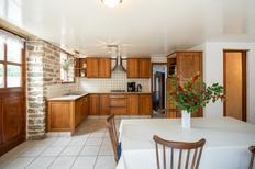 Ferienhaus 1547565 für 2 Personen in Beuzec-Cap-Sizun