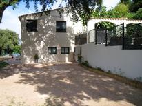 Rekreační byt 1547566 pro 6 osob v Cuttoli-Corticchiato