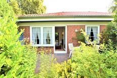 Appartamento 1547601 per 3 persone in Kellenhusen