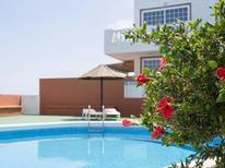 Ferienwohnung 1547609 für 4 Personen in Candelaria
